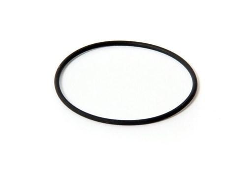 High Comp Head High Heat O-Ring Gasket