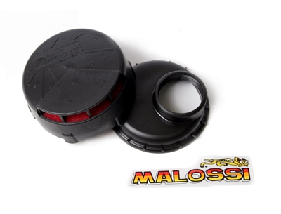 Malossi PHBG E3 Air Filter Offset