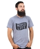 Moped Life Shirt