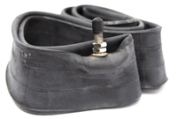 17in Narrow Moped Inner Tube