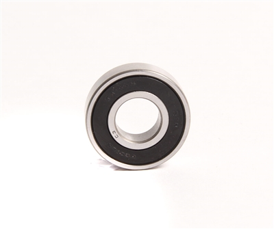 Puch Peugeot Sealed Wheel Bearing