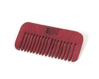 Moped Life Comb