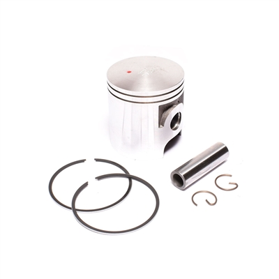 Derbi 75cc Airsal Metrakit Replacement Pro Piston 47mm