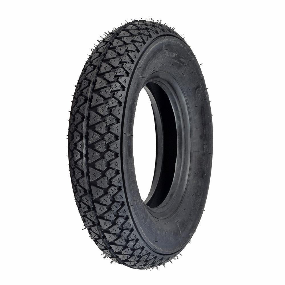 Michelin S83 3.5-10 59J Front OR Rear Tyre Vespa PX 125 FL DT 1998-2003