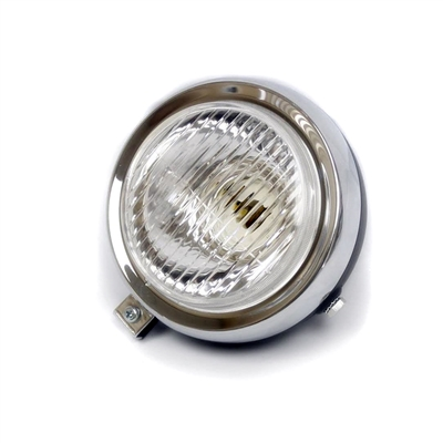 Universal Moped Headlight