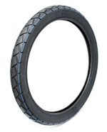 Sava MC11 17 x 2.25in Tire