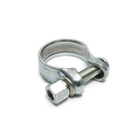 Sachs Exhaust Clamp