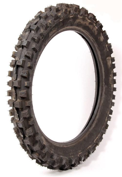 Inova Tore tough gear r 16 x 2 75in knobby tire