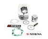 Vespa 75cc Athena Kit (12mm Pin)