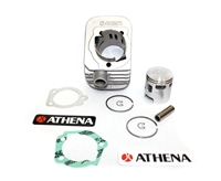 Vespa 75cc Athena Kit (10mm Pin)