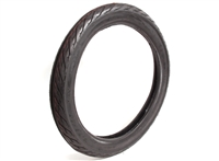 House Brand GP Tire -17 x 2.75