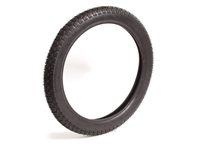 House Brand Classic Tire 18 x 2.75