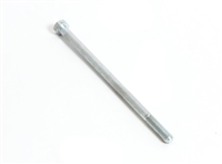 M7 Hex Head Bolt -140mm
