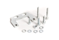 HPI Ignition Coil Bracket