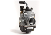Dellorto PHBG 18mm BS Carburetor