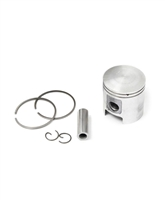 Morini M1 65cc BRN Piston Kit