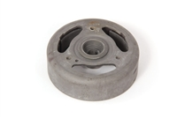 Bosch Flywheel