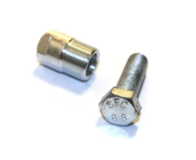 19mm X 1mm Minarelli Cev Mbk Cdi Puller