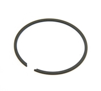 Sachs 505 C D Moped Piston Ring