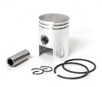 Garelli 50cc Stock Piston