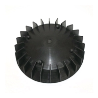 House Brand Minarelli V1 Fan -103 Version