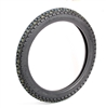 House Brand Knobby Tire -17 x 2.5