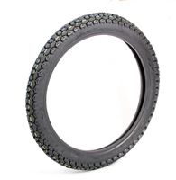 House Brand Knobby Tire -17 x 2.25