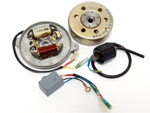 Magnificent Peugeot Cdi Unit Wiring Digital Resources Nekoutcompassionincorg