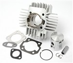 Puch 62cc Malossi Cylinder Kit