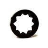 Garelli VIP Rubber Clutch First Gear